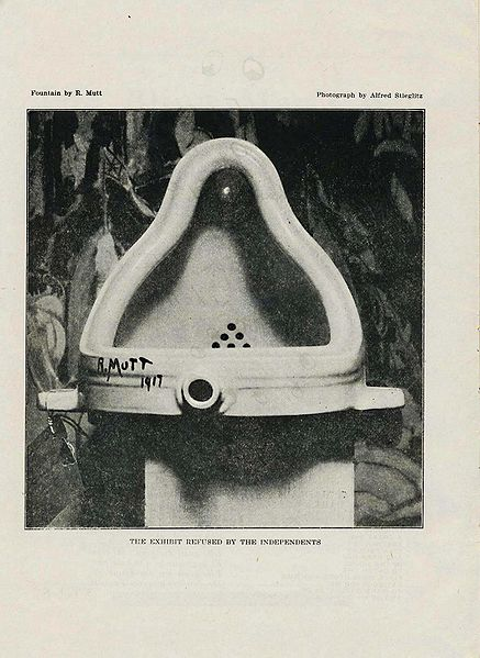 437px-Duchamp_Fountaine