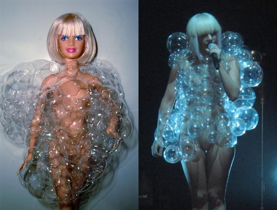 Lady-gaga-barbie-diy-look-03